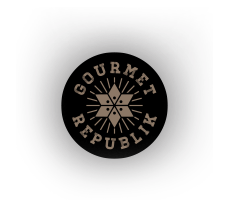 /uploaded_files/media/gallery/1526542019Gourmet Republic.png